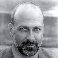 Walt Roberts